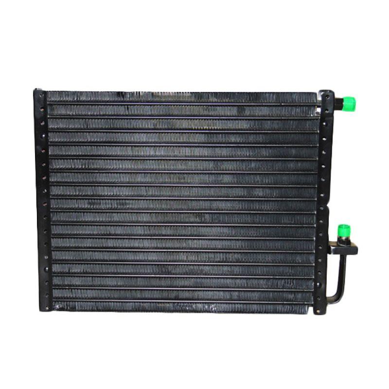harga KR Kondensor AC Universal Suku Cadang Mobil [14 x 18 x 32 mm] Blibli.com