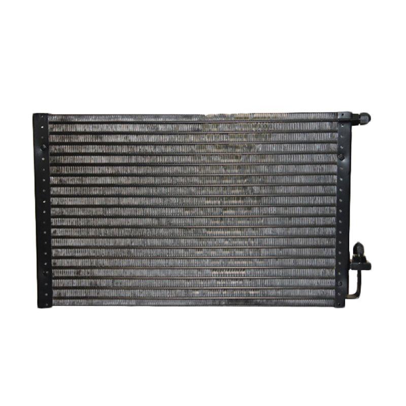KR Kondensor AC Universal Suku Cadang Mobil [14 x 21 x 19 mm]