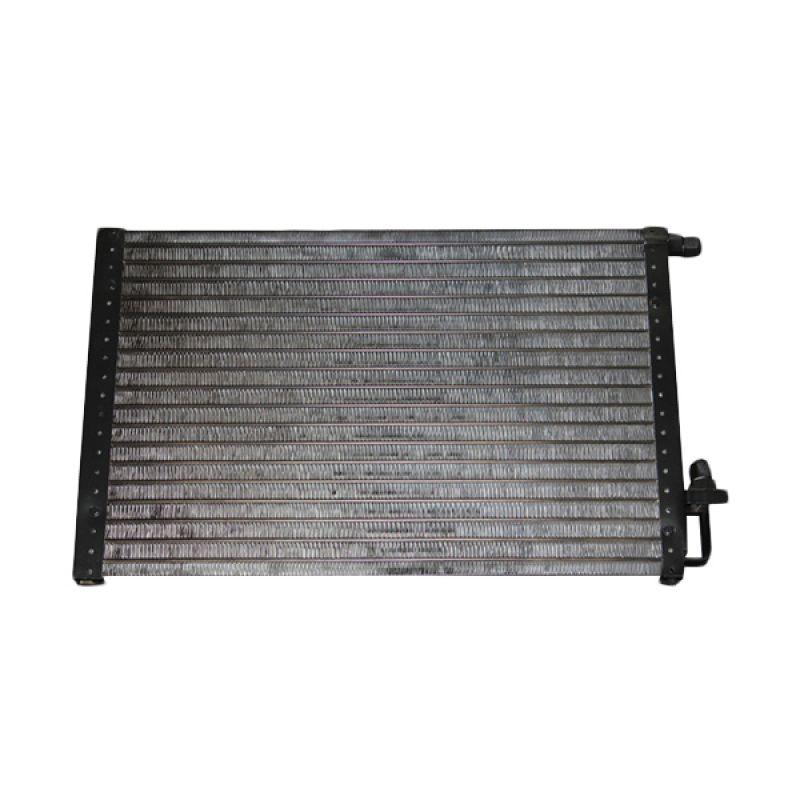 KR Kondensor AC Universal Suku Cadang Mobil [14 x 21 x 26 mm]