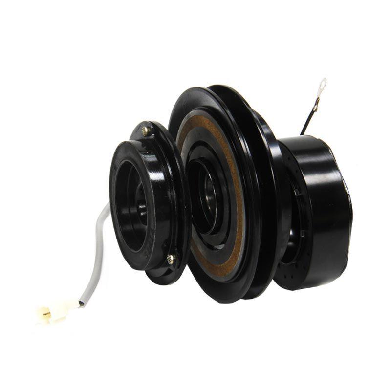 KR Magnet Clutch for Daihatsu Xenia 1.0