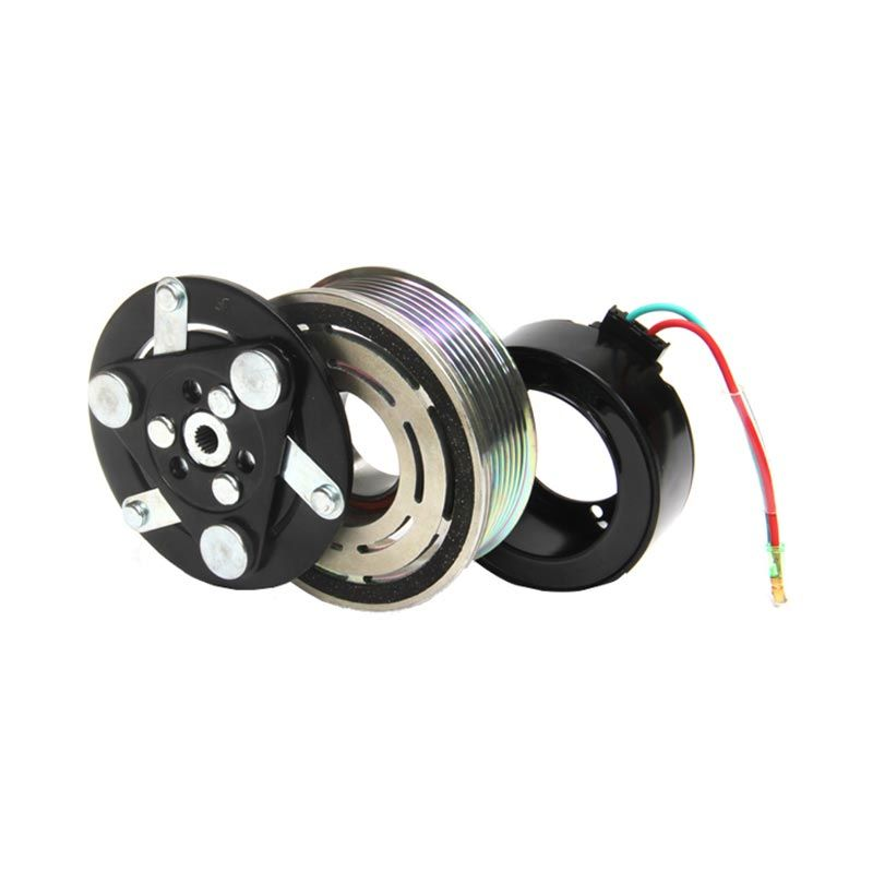 KR Magnet Clutch for Honda All New Civic 1800CC