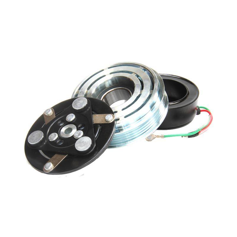 KR Magnet Clutch for Honda Jazz