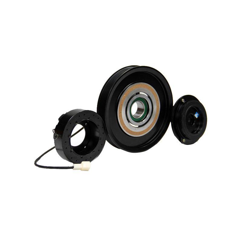 KR Magnet Clutch for Honda Maestro
