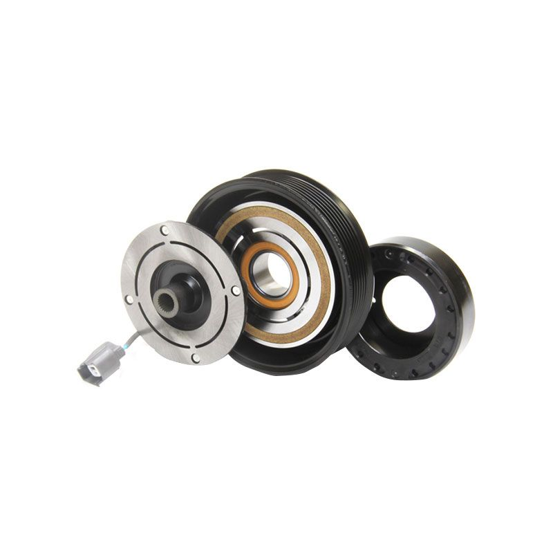 KR Magnet Clutch for Honda New Accord