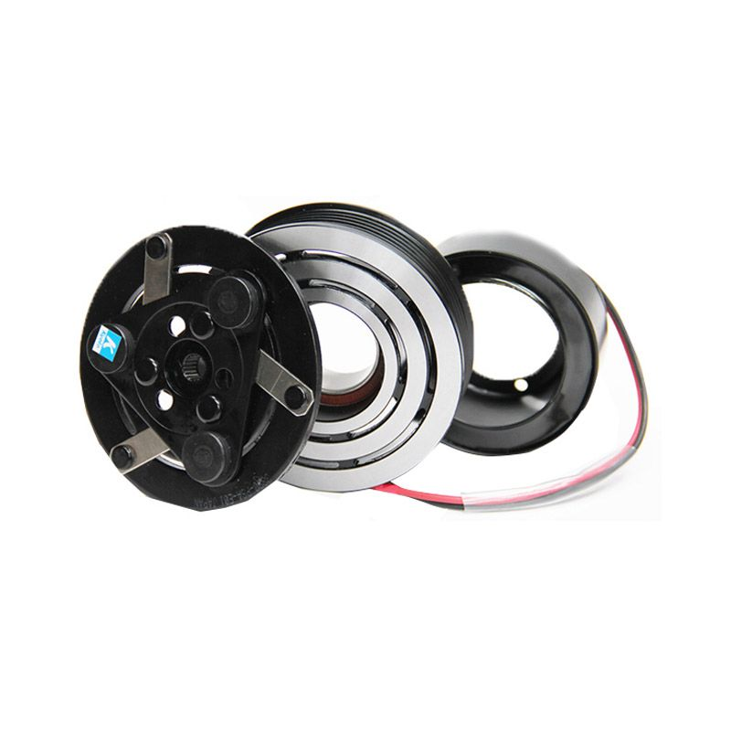 KR Magnet Clutch for Honda New Civic 1.7