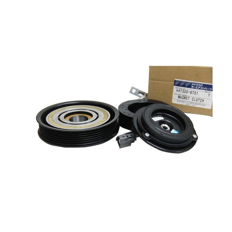 KR Denso Magnet Clutch for Honda Odyssey Lama 6 PK