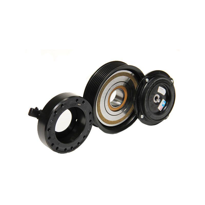 KR Denso Magnet Clutch for Honda Stream 2.0