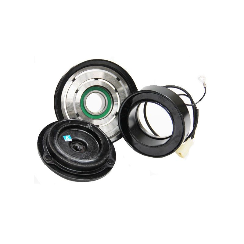 KR Magnet Clutch for Hyundai Accent