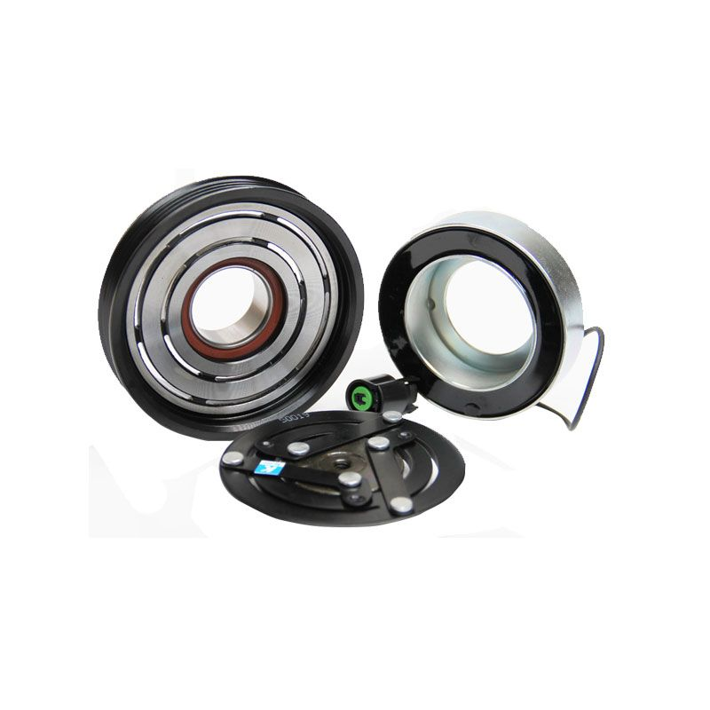 KR Magnet Clutch for Hyundai Atoz