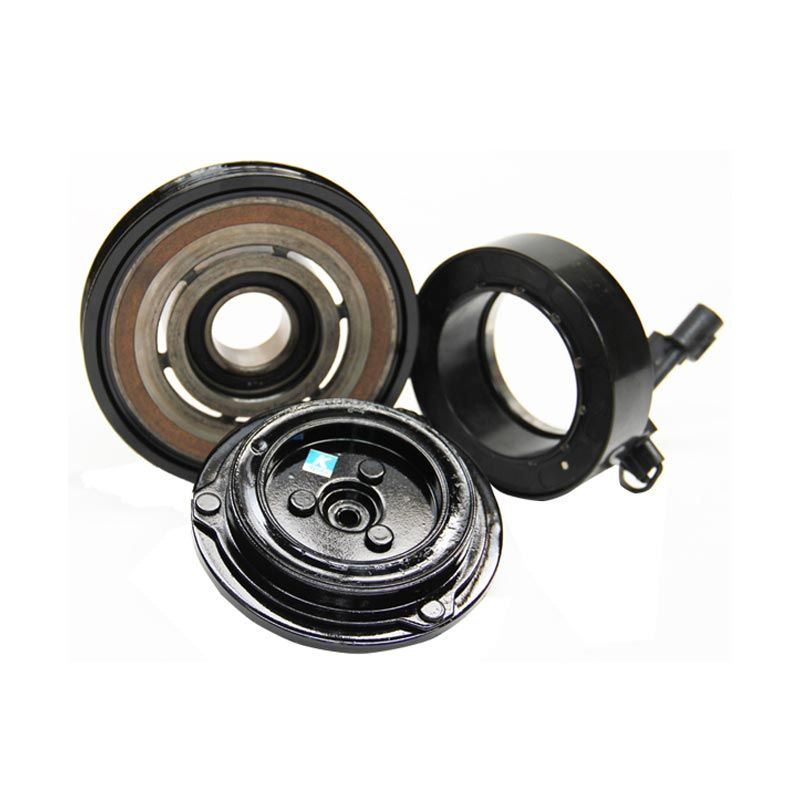 KR Magnet Clutch for Hyundai New Trajet