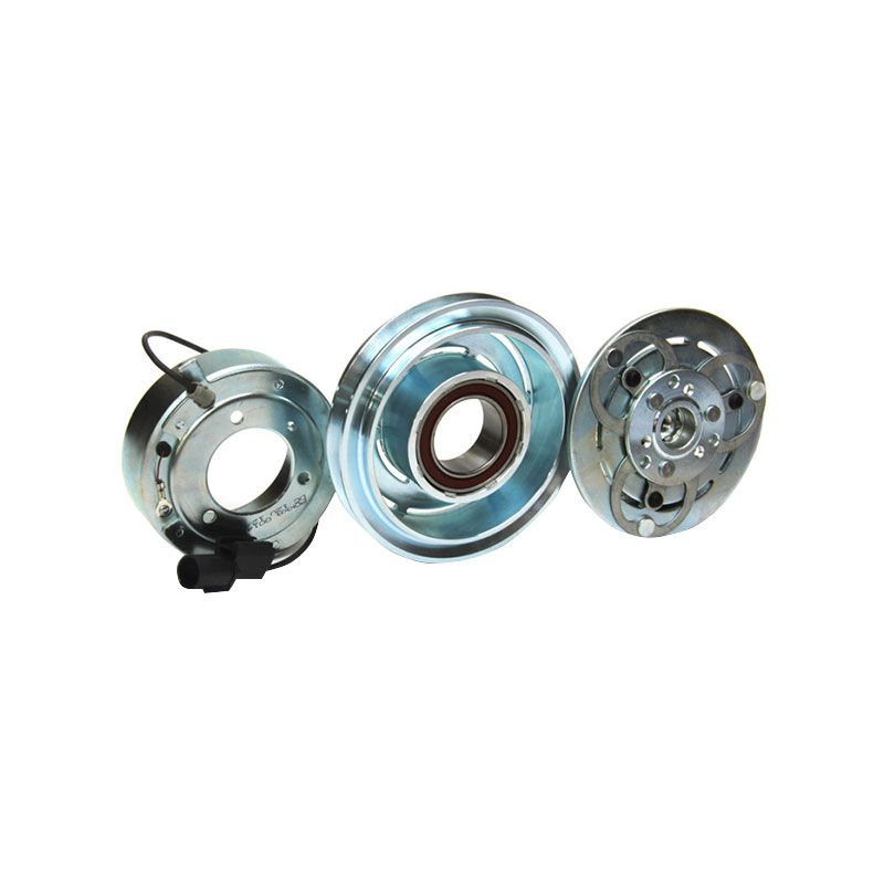 KR Magnet Clutch for Mitsubishi Pajero Sport