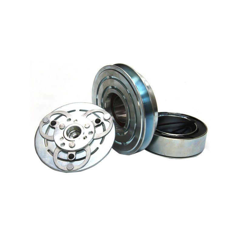 KR Magnet Clutch for Mitsubishi Triton
