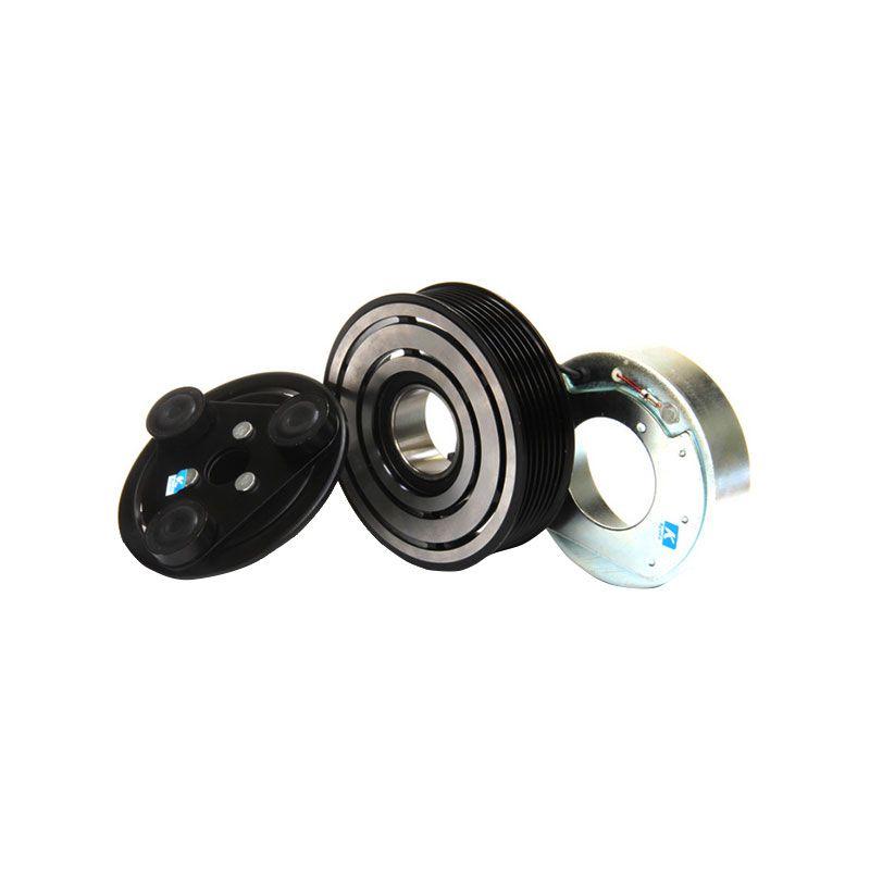 KR Magnet Clutch for Nissan Grand Livina Calsonic