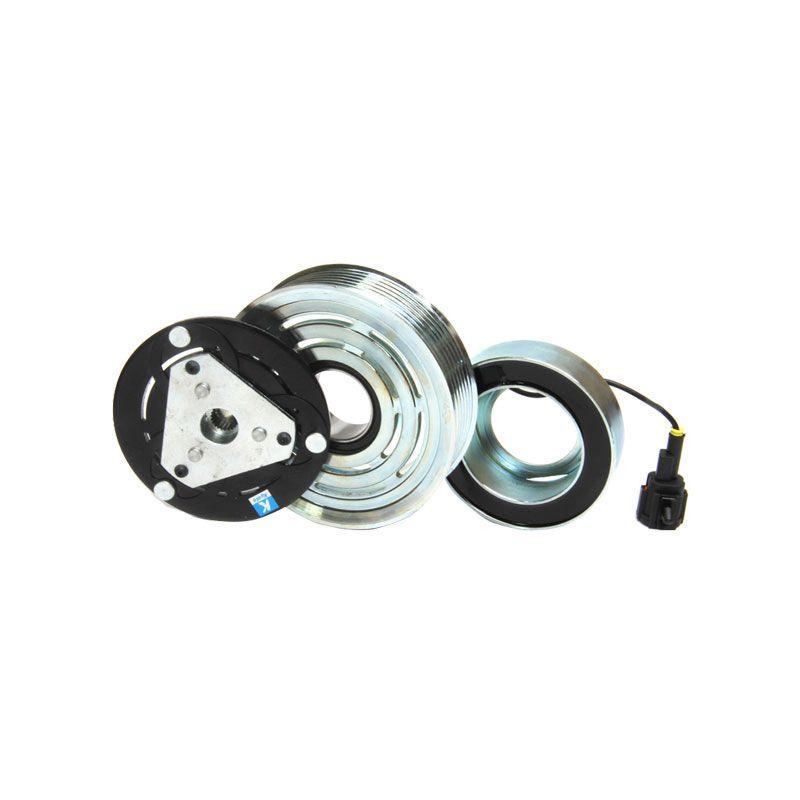 KR Valeo Magnet Clutch for Nissan Livina