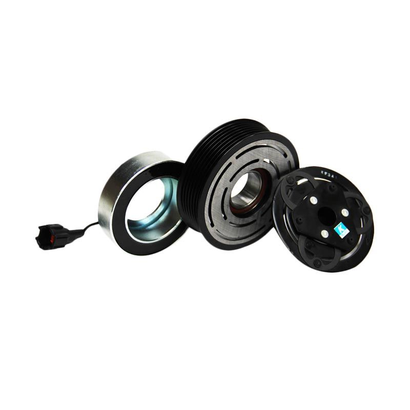 KR Magnet Clutch for Nissan March