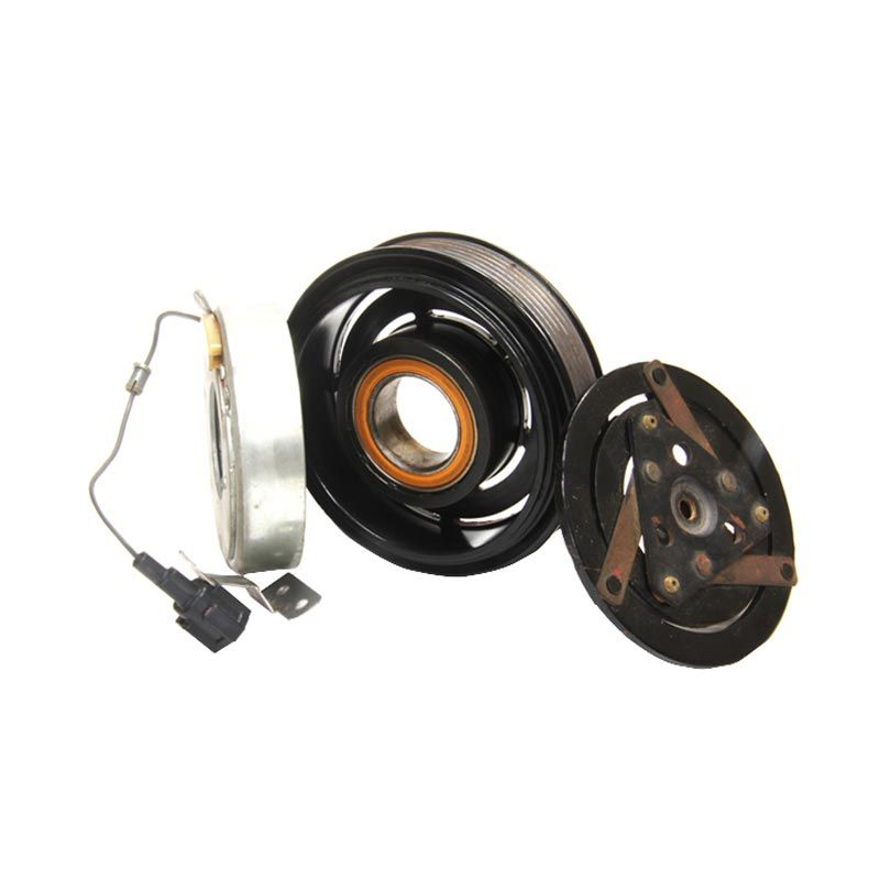 KR Magnet Clutch for Nissan X-Trail Calsonic Exsin