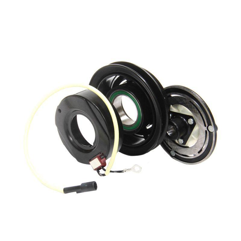 KR Magnet Clutch for Suzuki Forsa
