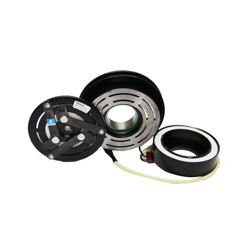 KR Magnet Clutch for Suzuki Karimun