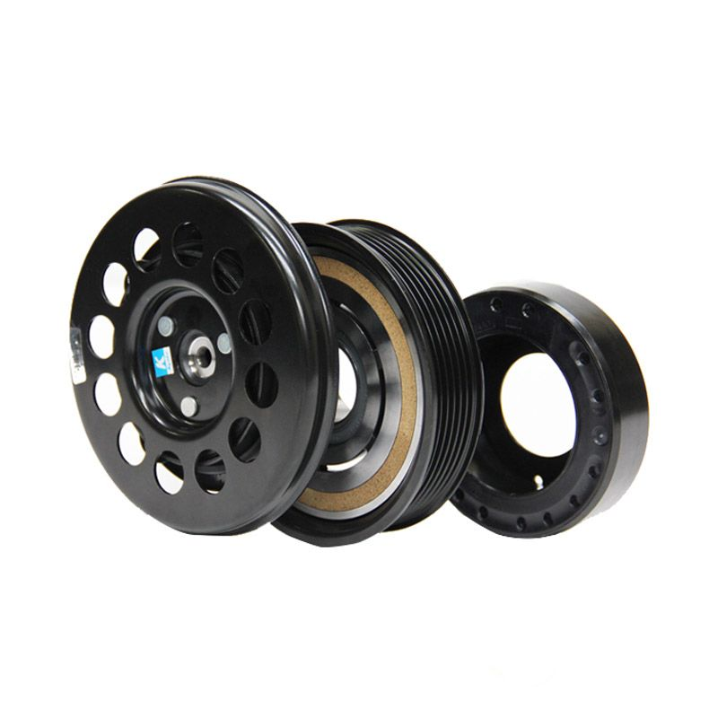KR Magnet Clutch for Toyota Alphard 3.0