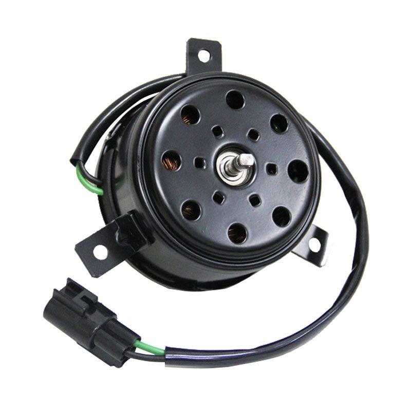 KR Motor Fan AC Untuk Chevrolet Aveo