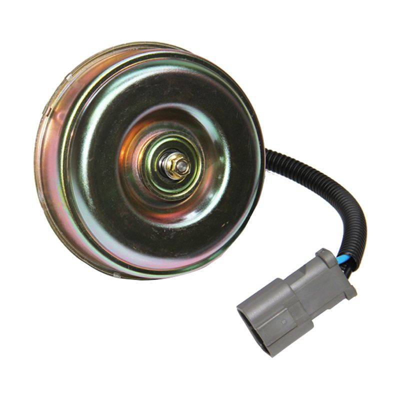 KR Motor Fan AC for Honda Genio
