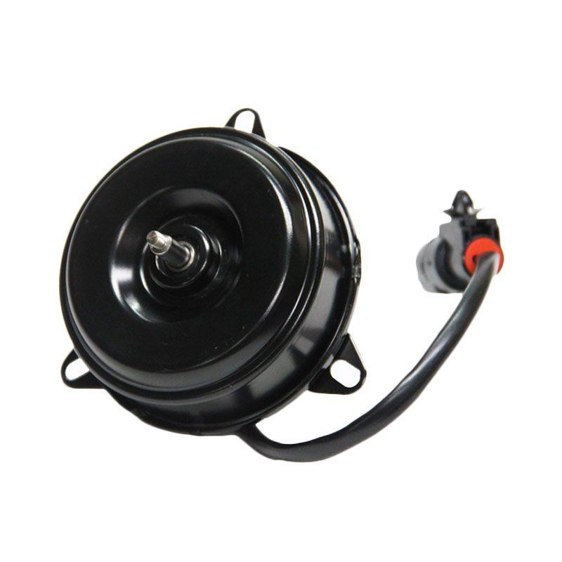 KR Motor Fan AC Untuk KIA Sportage 1