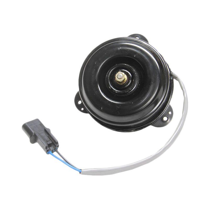 KR Motor Fan AC Untuk Mitsubishi Gallant V6
