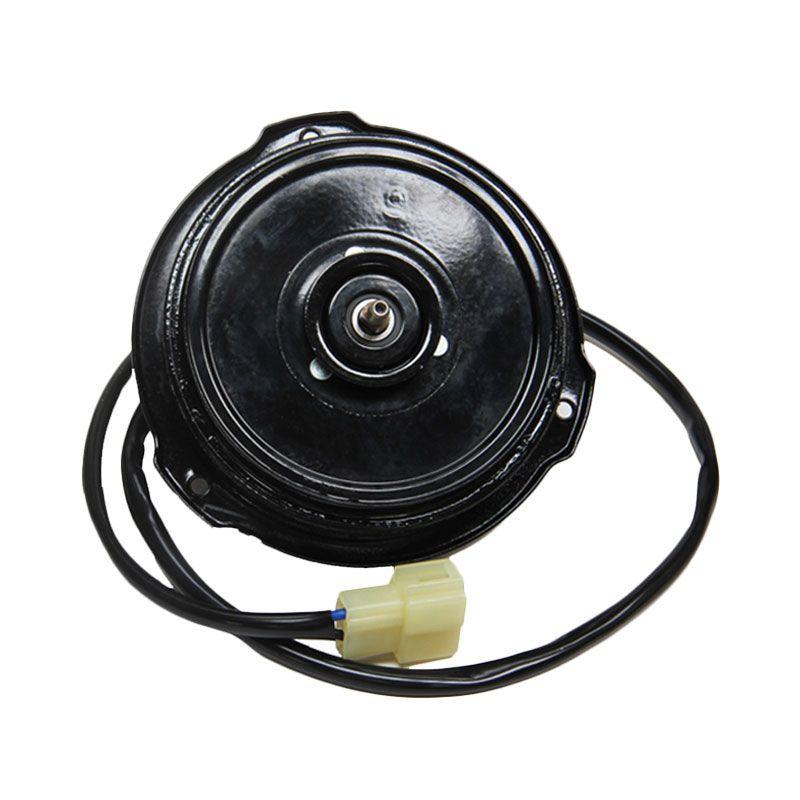 KR Motor Fan AC for Mitsubishi L300
