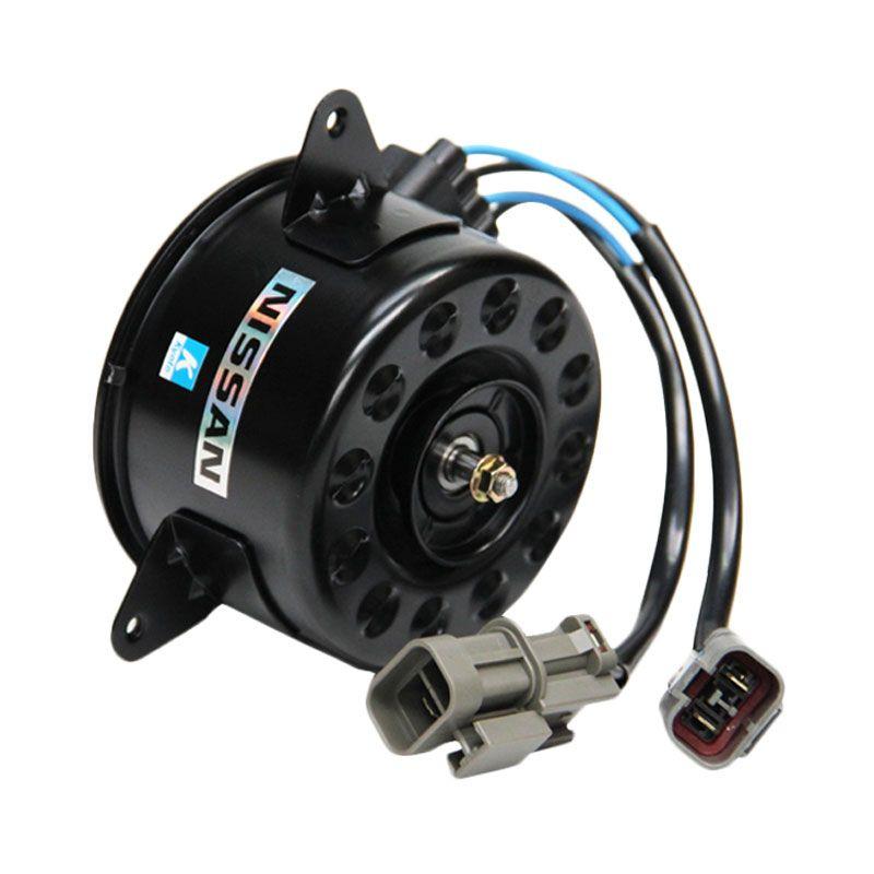 KR Motor Fan AC Untuk Nissan Juke