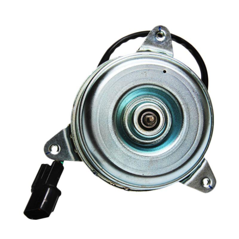 KR Motor Fan AC Untuk Proton