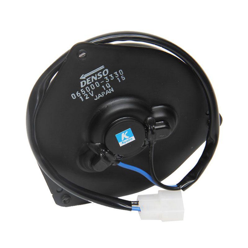 KR Motor Fan AC for Suzuki Baleno
