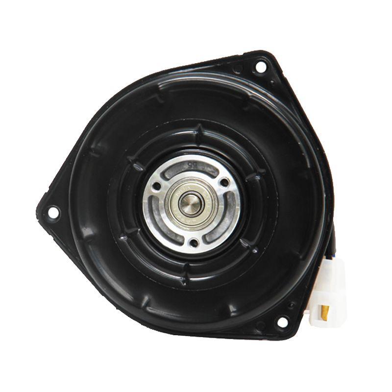 KR Motor Fan AC for Suzuki Katana