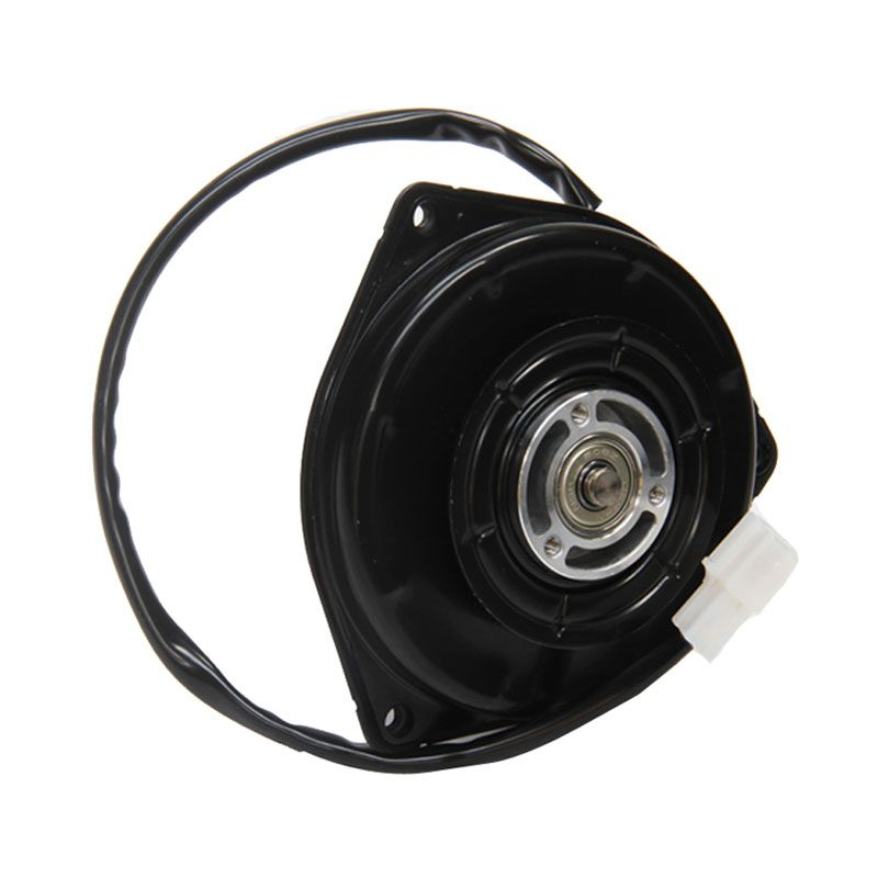 KR Motor Fan AC for Toyota GL