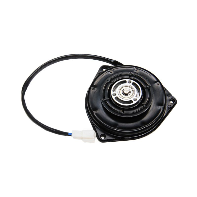 KR Motor Fan AC for Toyota Starlet