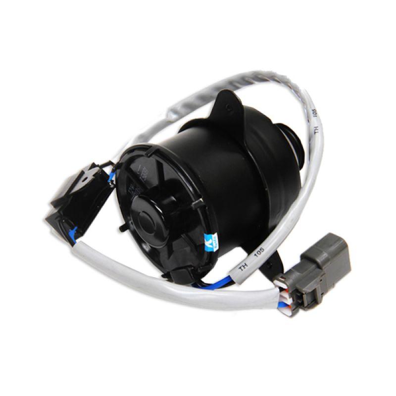 KR Motor Fan Radiator for Honda New City
