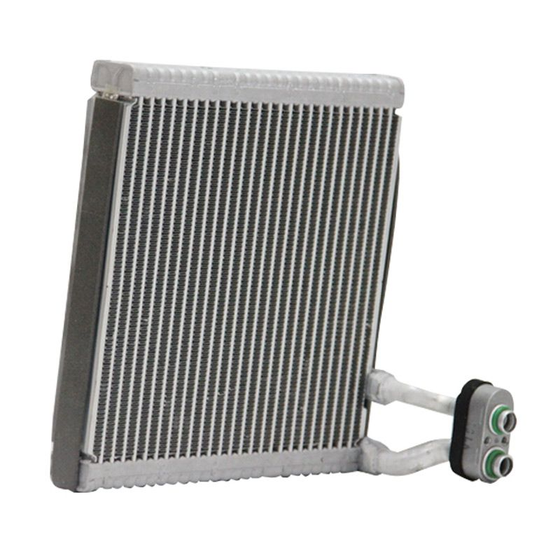 KR Evaporator for Kia New Picanto [Original]
