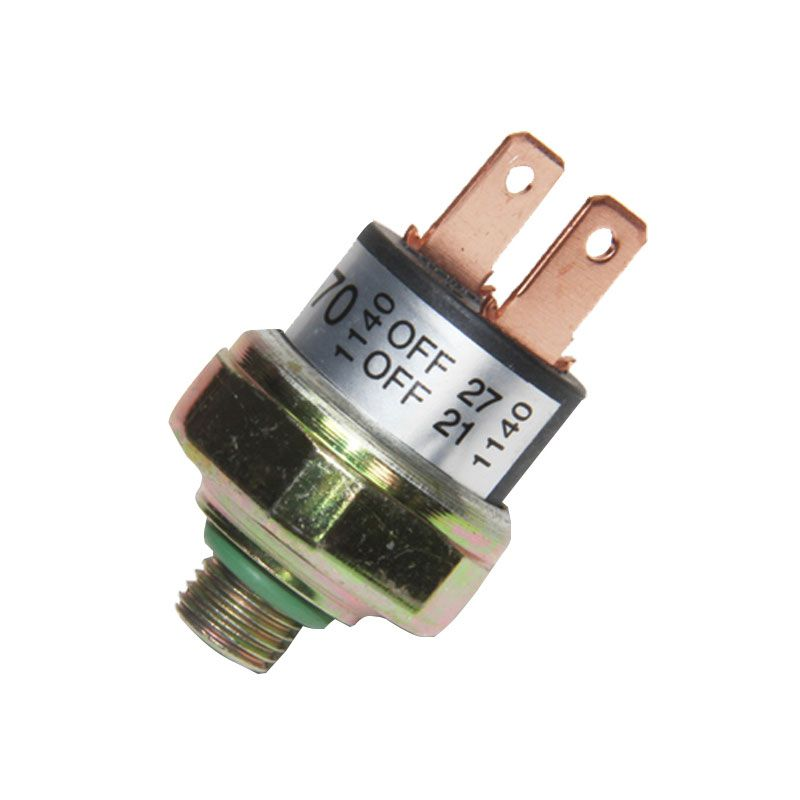 KR Low Pressure Switch LPS Universal [1140/R12]