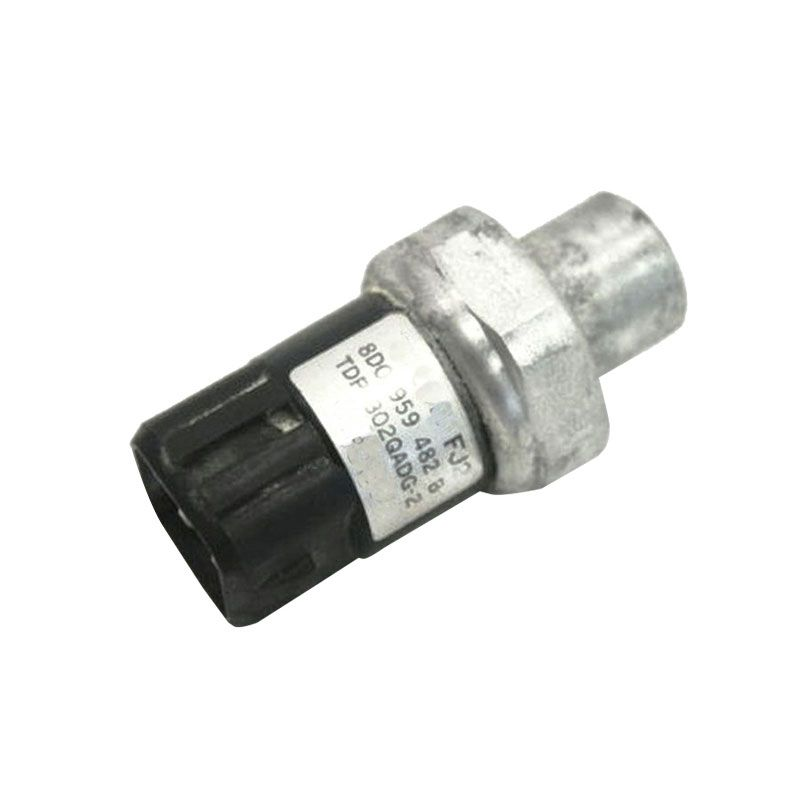 KR Low Pressure Switch LPS for Audi A4