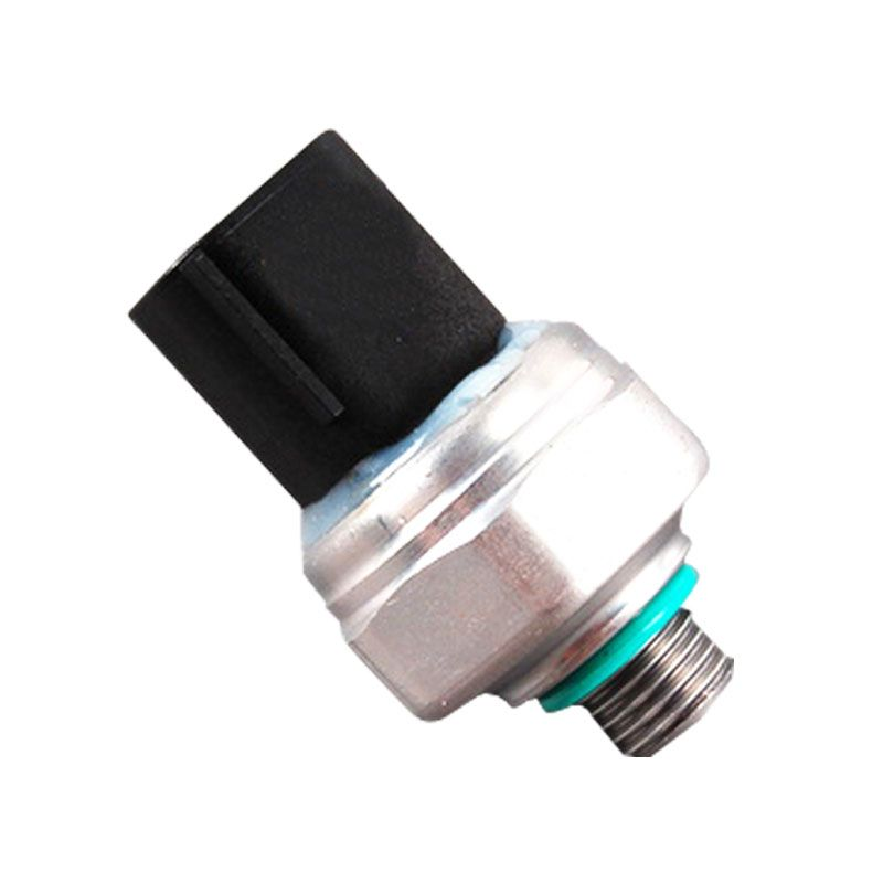 KR Low Pressure Switch LPS for BMW E46