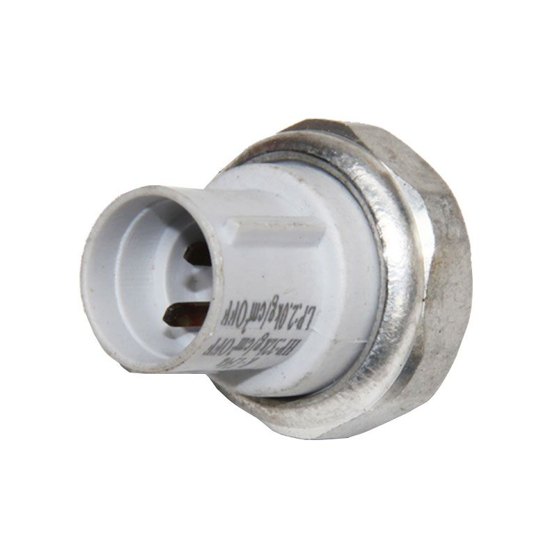 KR Low Pressure Switch LPS for Honda City Z [R134a]