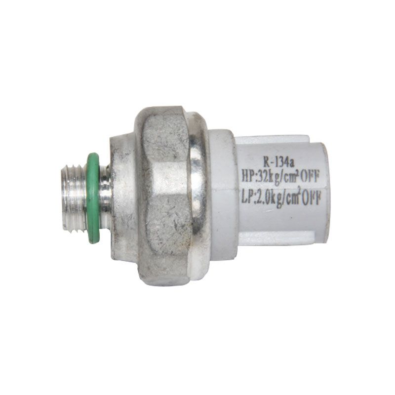 KR Low Pressure Switch LPS for Honda Civic [R134a]