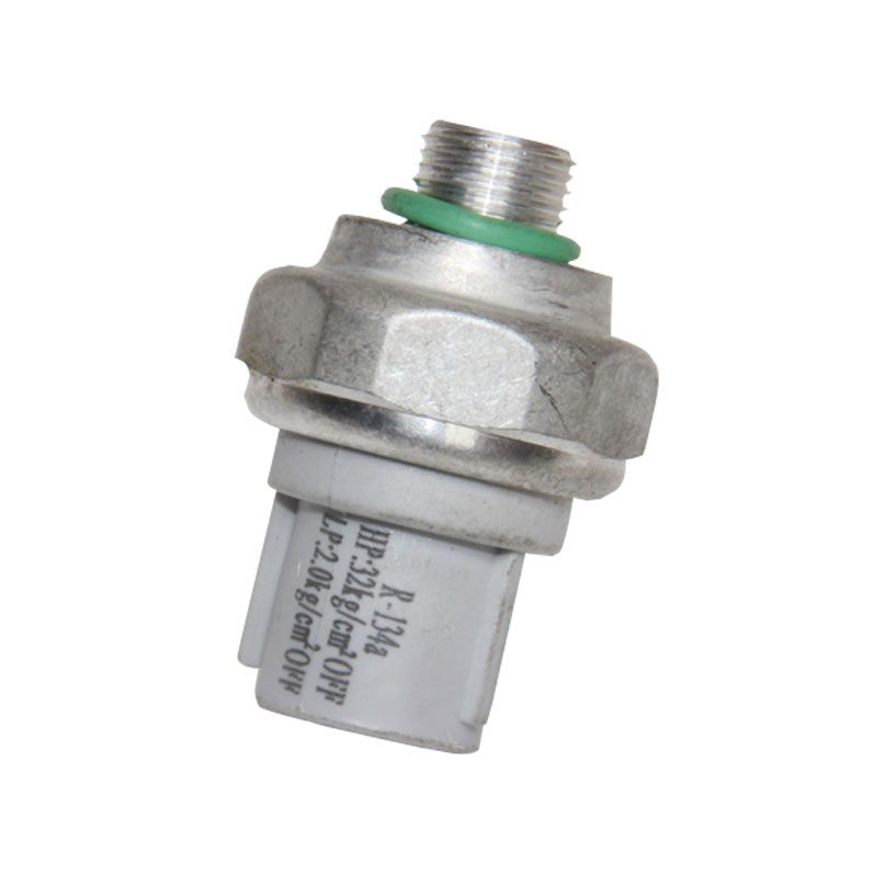 KR Low Pressure Switch LPS for Honda CRV [R134a]