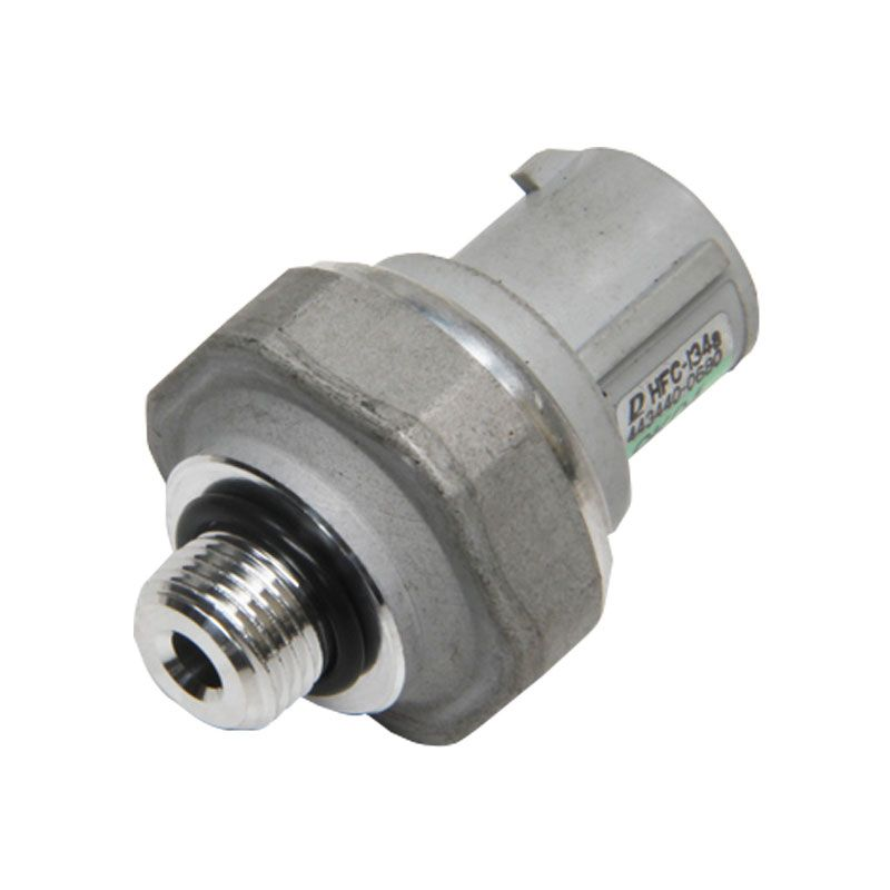 KR Low Pressure Switch LPS for Honda New Accord [R134a]