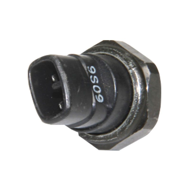 KR Low Pressure Switch LPS for Hyundai Atoz