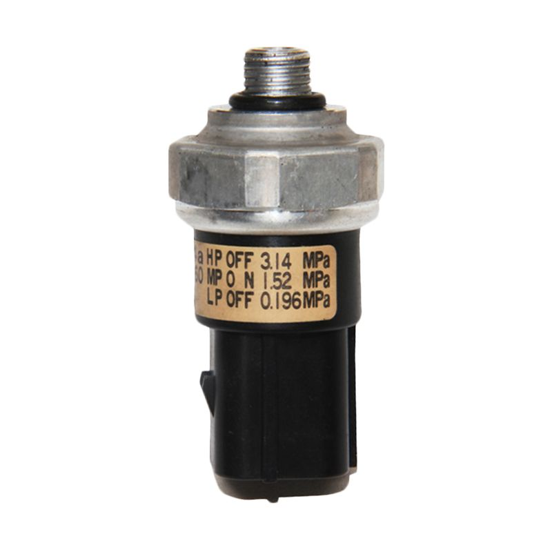 KR Low Pressure Switch LPS for Kia Carens 2