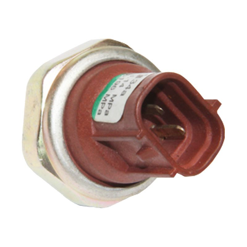 KR Low Pressure Switch LPS for Mitsubishi Pajero Sport