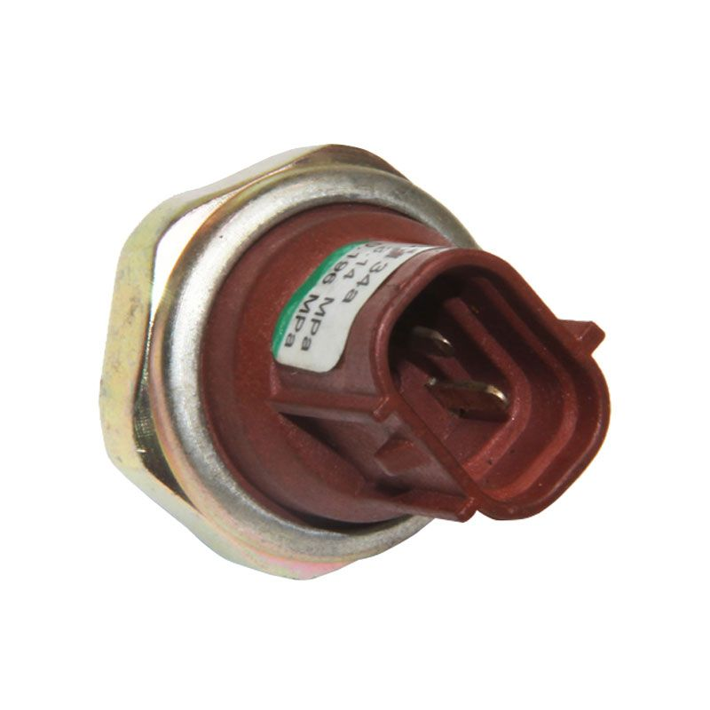 KR Low Pressure Switch LPS for Mitsubishi Strada