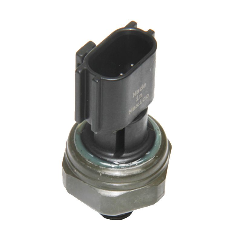 KR Low Pressure Switch LPS for Nissan X-Trail