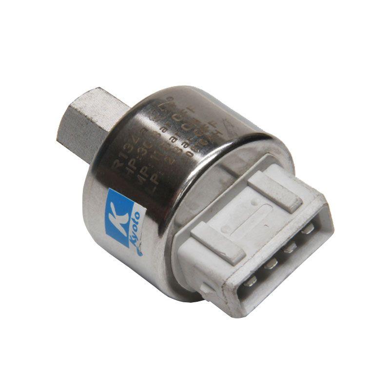 KR Low Pressure Switch LPS for Opel Blazer