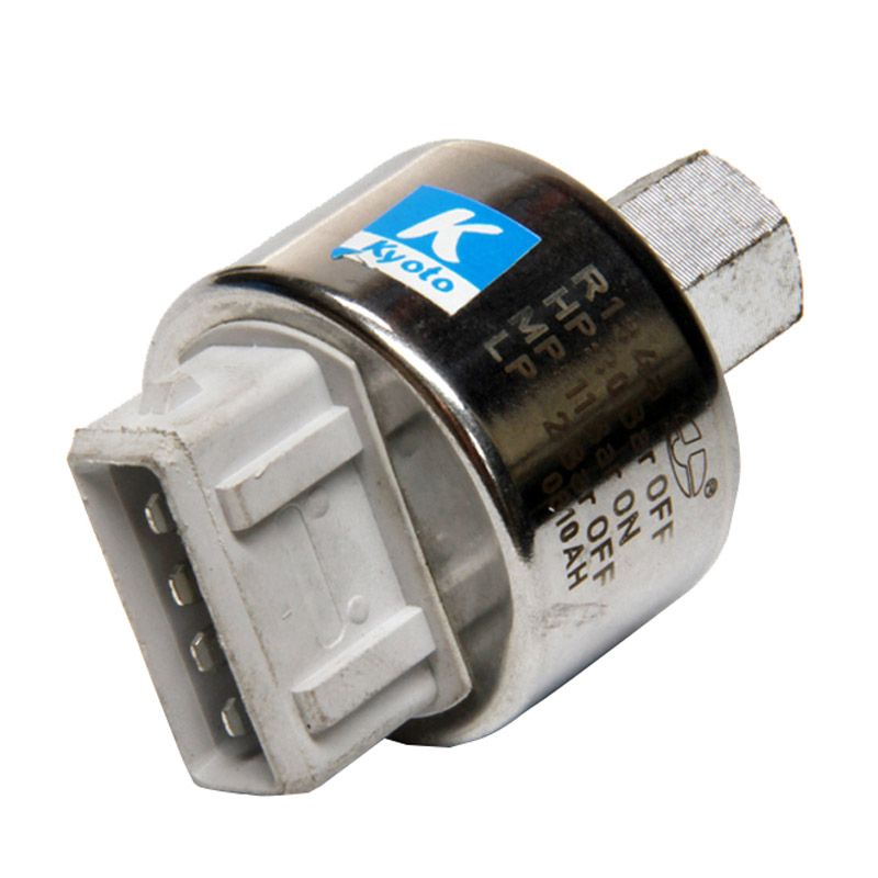 KR Low Pressure Switch LPS for Peugeot 406